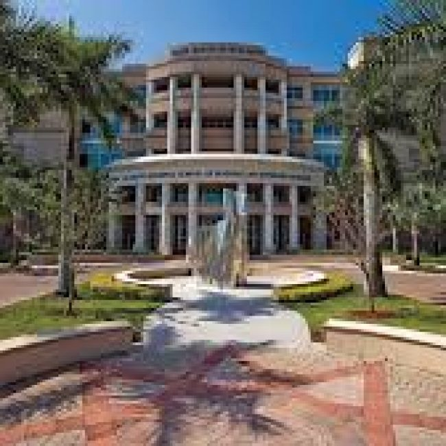 Nova Southeastern University-Orlando  Physician Assistant Program