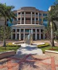 Nova Southeastern University-Orlando  Physician Assistant Program