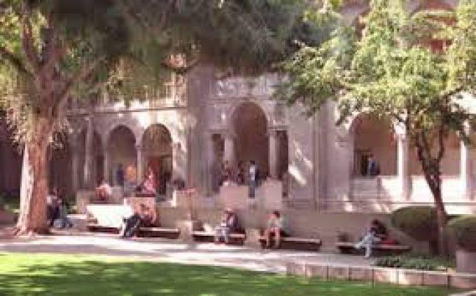 Riverside Community College (Accreditation Probation)