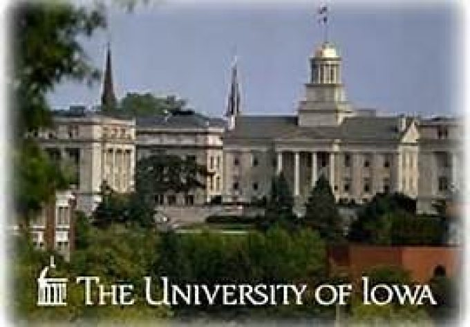 University of Iowa Physician Assistant Program