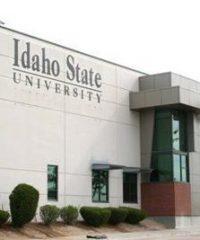 Idaho State University-Meridian Physician Assistant Program