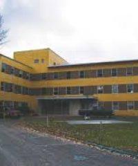 Alderson-Broaddus University Physician Assistant Program