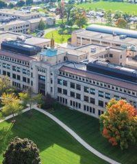 Alverno College