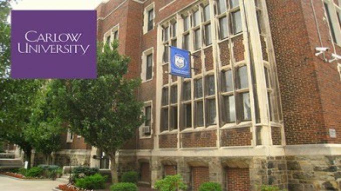 Carlow University Physician Assistant Program