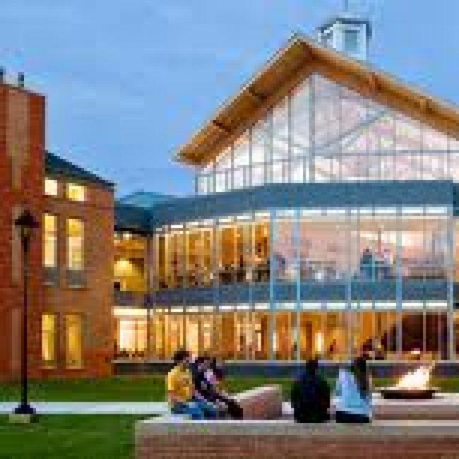 Clarkson University Physician Assistant Program