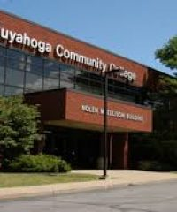 Cuyahoga Community College Cleveland State University Physician Assistant Program