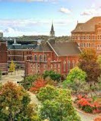 Duquesne University Physician Assistant Program