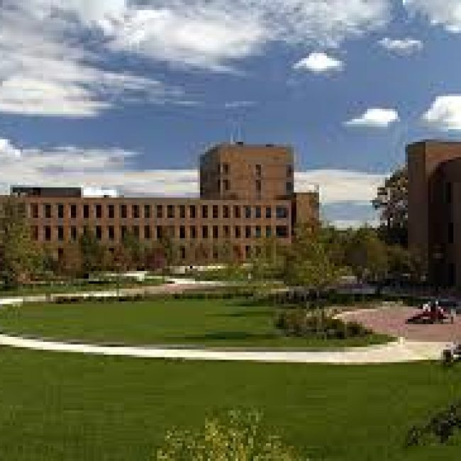 Rochester Institute of Technology Physician Assistant Program