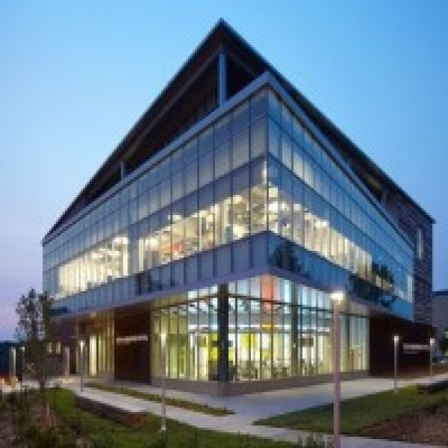 University of Missouri-Kansas City Physician Assistant Program