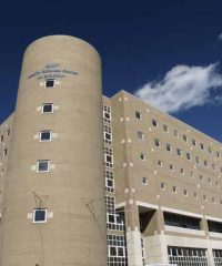 SUNY Downstate Medical Center Physician Assistant Program