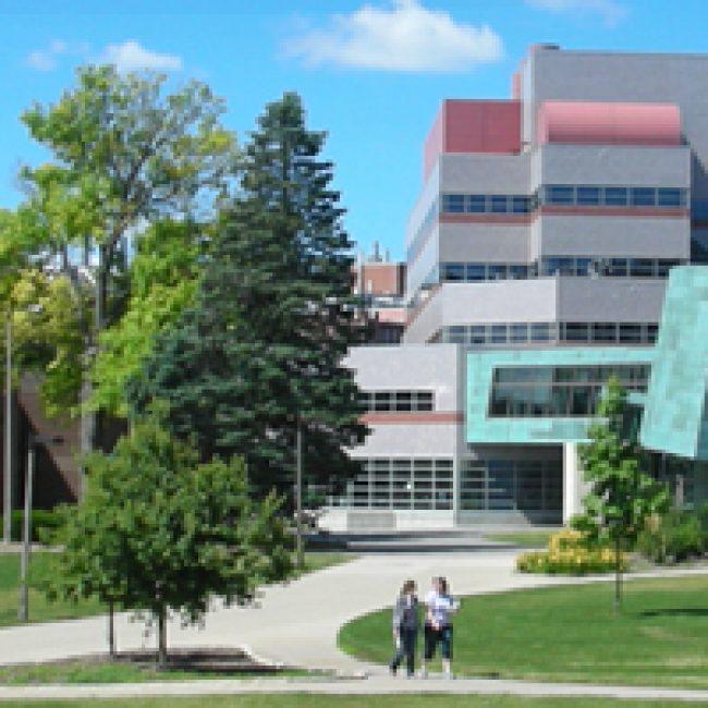 University of Iowa Psychiatry PA Residency
