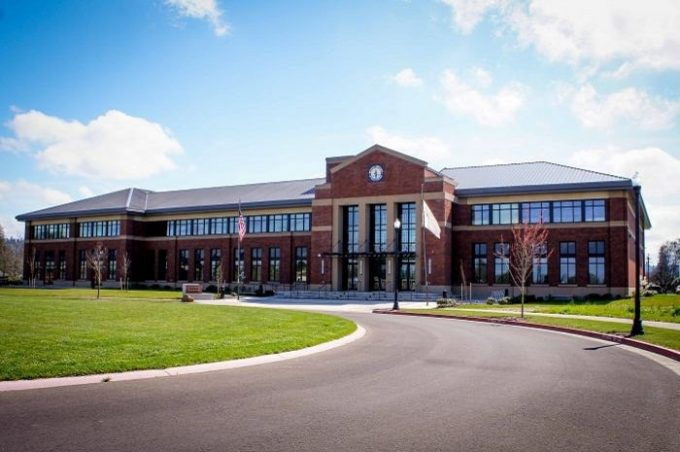 Mercy College of Ohio Physician Assistant Program