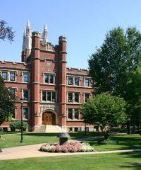 Case Western Reserve University Physician Assistant Program