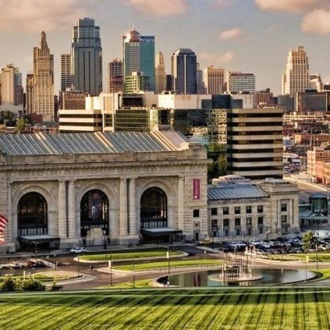 Universty of Missouri – Kansas City