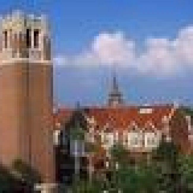 University of Florida Physician Assistant Program