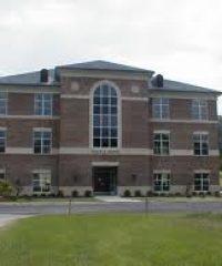 University of South Alabama Physician Assistant Program
