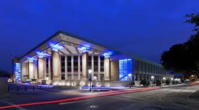 University of Texas Health Science Center-San Antonio Physician Assistant Program