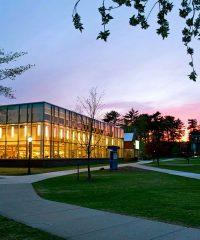Westfield State University Physician Assistant Program