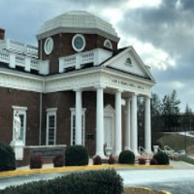University of the Cumberlands-Williamsburg Physician Assistant Program
