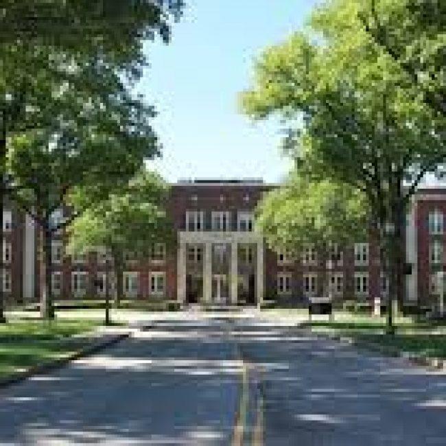 West Liberty University Physician Assistant Program