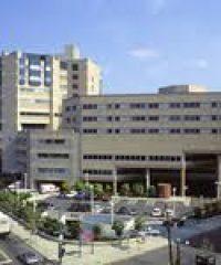 Yale University School of Medicine Physician Associate Program