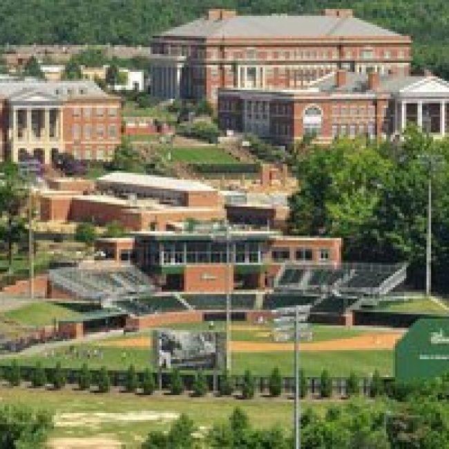 University of North Carolina Chapel Hill Physician Assistant Program