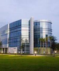 AdventHealth University Sciences Physician Assistant (PA) Program