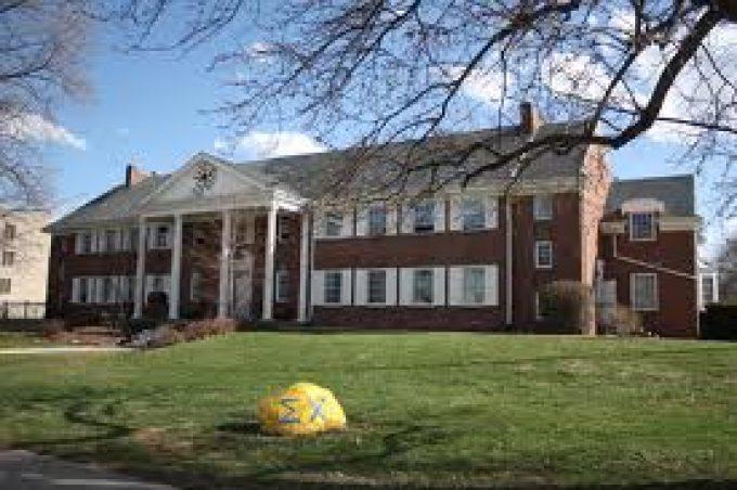 Butler University Physician Assistant Program