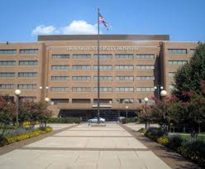 Howard University Physician Assistant Program