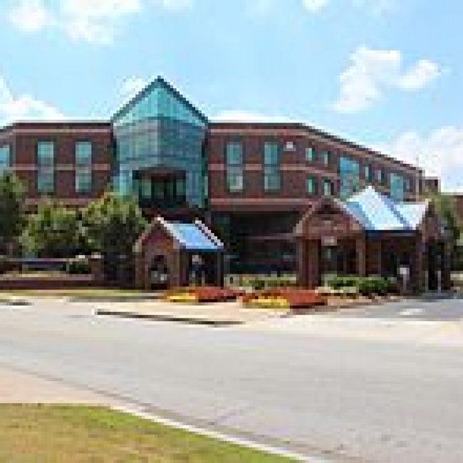 Morehouse School of Medicine Physician Assistant Program