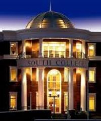 South College Physician Assistant Program