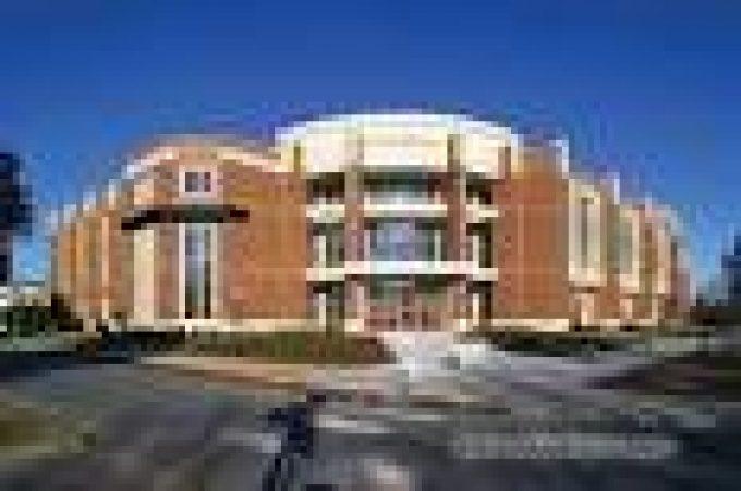 University of Oklahoma-Tulsa Physician Assistant Program