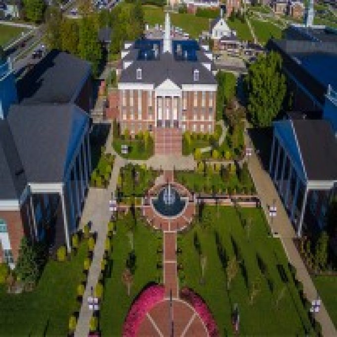 University of the Cumberlands-Florence Physician Assistant Program