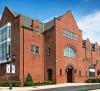 Lock Haven University-Harrisburg Physician Assistant Program