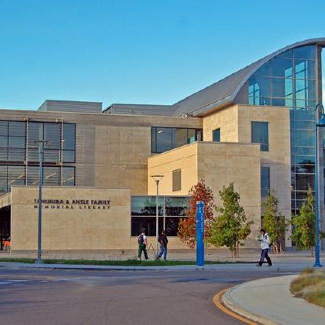 California State University – Monterey Bay Physician Assistant Program