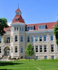 Carroll University Physician Assistant Program