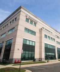 Shenandoah University-Leesburg  Physician Assistant Program