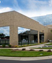 Carolinas Healthcare System Hospitalist PA Residency