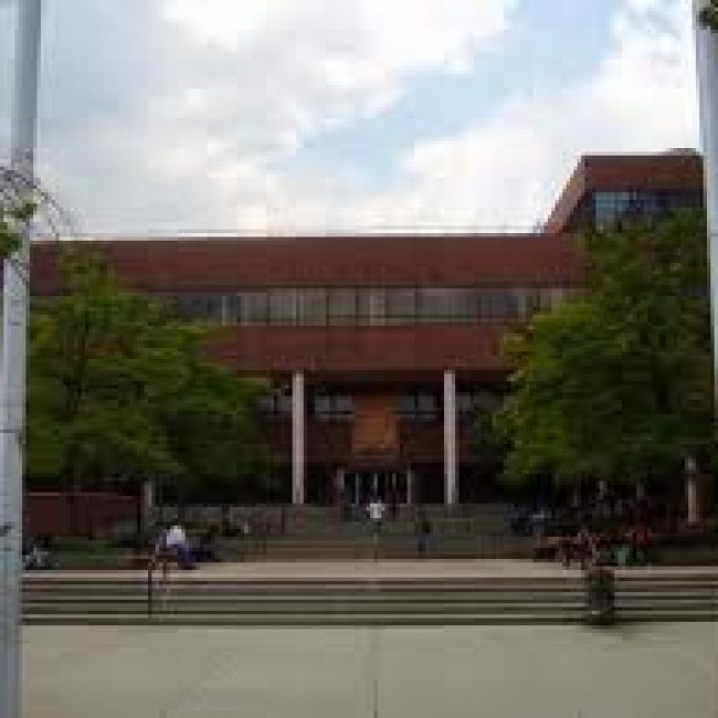 CUNY York College Physician Assistant Program