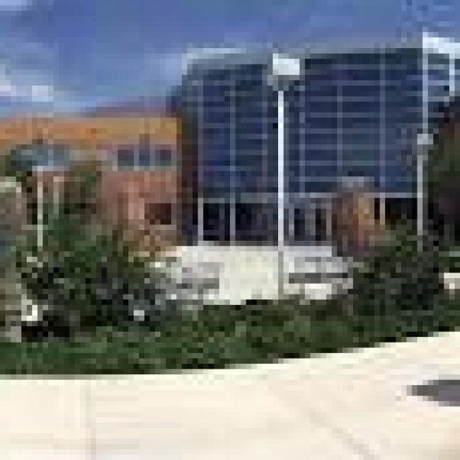 Midwestern University-Glendale Physician Assistant Program