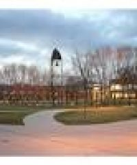 Midwestern University-Downers Grove Physician Assistant Program