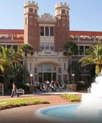 Florida State University Physician Assistant Program