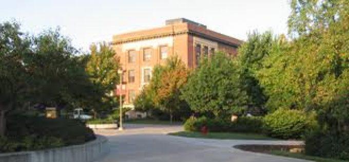 University of Nebraska Medical Center-Kearney Physician Assistant Program