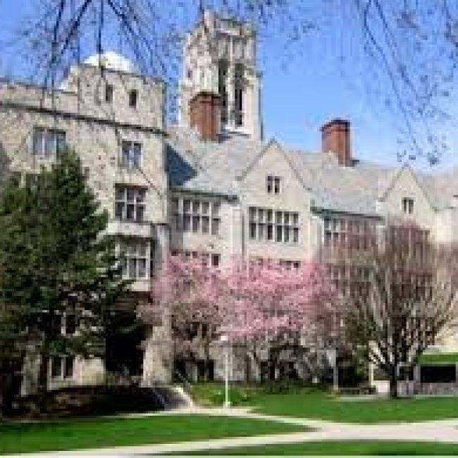 University of Toledo Physician Assistant Program