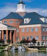 Wingate University Physician Assistant Program