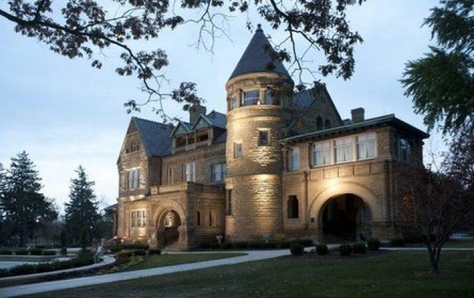 University of Saint Francis-Indiana Physician Assistant Program