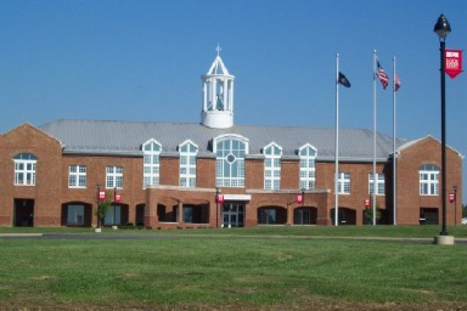 Lock Haven University-Clearfield Physician Assistant Program