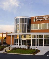 Sullivan University Physician Assistant Program