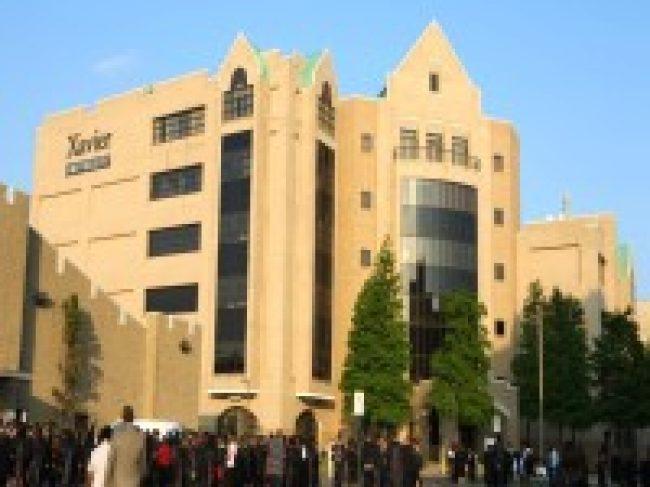 Xavier University of Louisiana Physician Assistant Program