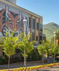Jefferson University-Center City Physician Assistant Program